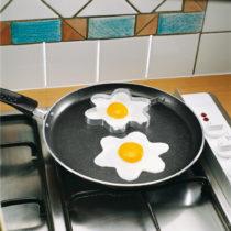 Blancheporte 2 formy na vajíčka