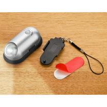Blancheporte LED svietidlo s detektorom pohybu