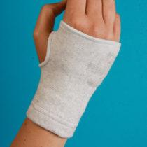 Blancheporte Bandáž na zápästie