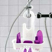 Blancheporte Závesná polica do sprchy