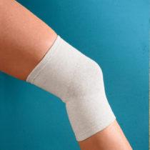 Blancheporte Bandáž na koleno
