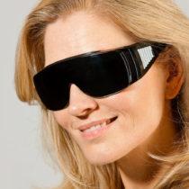 Blancheporte Slnečné okuliare pre ŇU i PREŇHO