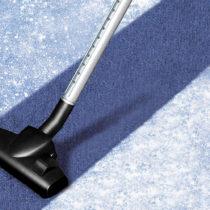 Blancheporte Prášok na čistenie kobercov
