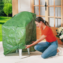 Blancheporte Kryt na 4 záhradné stoličky