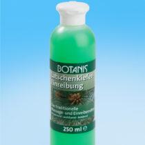 Blancheporte Borovicový masážny prípravok 250 ml 250 ml
