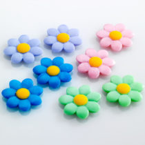 Blancheporte 8 vonných kvetov do zásuviek
