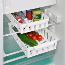 Blancheporte 2 košíky do chladničky