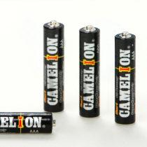 Blancheporte 4 mikro batérie AAA, 1,5 V