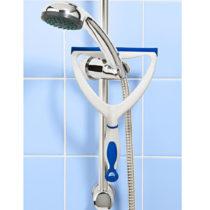 Blancheporte Stierka na sprchovacie kúty