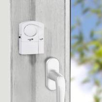 Blancheporte 2-dielny alarm na okná a dvere