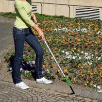 """Blancheporte 3-dielna záhradnícka súprava """"Deluxe"""""""