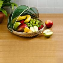 Blancheporte Skladací košík na ovocie