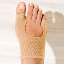 Blancheporte Gélový návlek na palec a brušká prstov