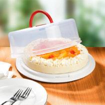 Blancheporte Chladiaca dóza na tortu