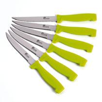 Blancheporte 6 steakových nožov