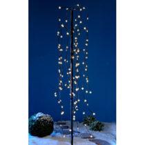 """Blancheporte LED vianočný stromček """"Hviezdy"""""""