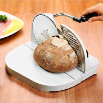 Blancheporte Krájač chleba