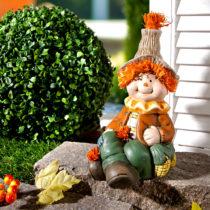 """Blancheporte Jesenný chlapec """"Herbert"""""""