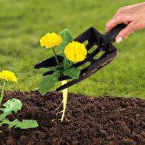 Blancheporte Pomocník do záhrady 4 v 1