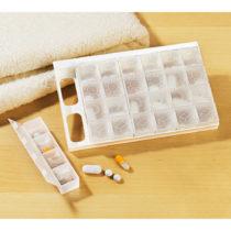 Blancheporte Škatuľka na lieky