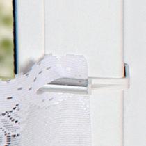 Blancheporte Bočná upínacia tyč na záclony 60-105 cm š.90-130cm
