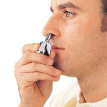 Blancheporte Odstraňovač chĺpkov v nose/ušiach