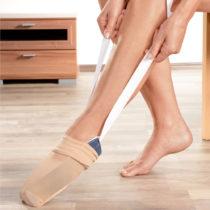 Blancheporte Pomocník na navliekanie ponožiek
