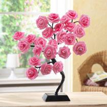 Blancheporte Rozkvitnutý strom