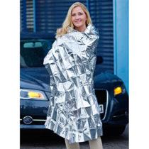 Blancheporte Termo núdzová deka