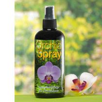 Blancheporte Sprej pre orchidey
