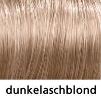 """Blancheporte Parochňa """"Heidi"""" tmavá popolavá blond tmavá popolavá blond"""