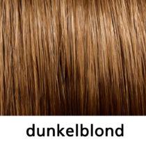 """Blancheporte Parochňa """"Heidi"""" tmavá popolavá blond tmavá blond"""