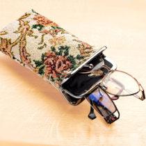 Blancheporte Puzdro na okuliare 2 v 1