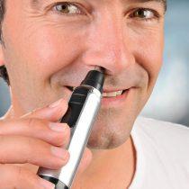 Magnet 3Pagen Zastrihávač chĺpkov v nose/ušiach