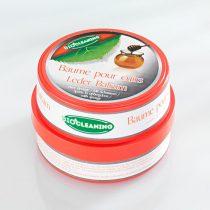 Magnet 3Pagen Balzam na ošetrenie kože
