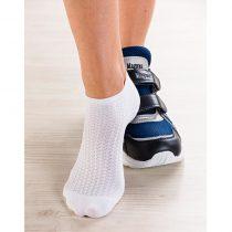 Magnet 3Pagen 2 páry dámskych športových ponožiek 35/37