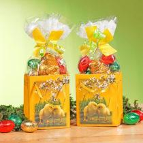 Blancheporte 2 sladké veľkonočné tašky