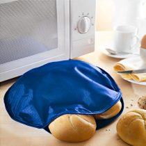 Magnet 3Pagen Termo taška do mikr.rúry modrá