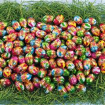 Blancheporte Nugátové vajíčka