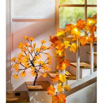 Blancheporte Svetelný strom