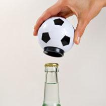 """Blancheporte Otvárač fliaš """"Futbalová lopta"""""""