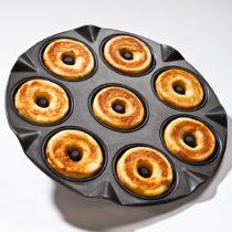 Blancheporte Forma na pečené jabĺčka