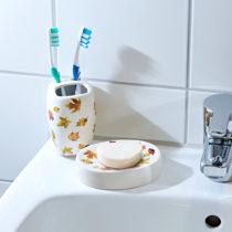 Blancheporte 2-dielna kúpeľňová súprava
