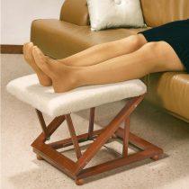 Magnet 3Pagen Podnožka relaxačná Luxus