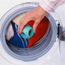 Magnet 3Pagen Magnetická guľôčka na pranie