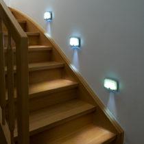 Blancheporte LED schodiskové svetlo