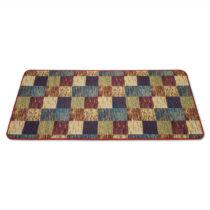 Blancheporte Kuchynský koberec, kocka 55x85 cm