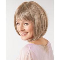 """Blancheporte Parochňa """"Gabi"""", tmavá popolavá blond tmavá popolavá blond"""