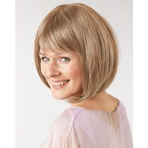 "Magnet 3Pagen Parochňa ""Gabi"", stredná blond"