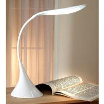 Blancheporte Lampa na čítanie